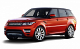 Land Rover Sport